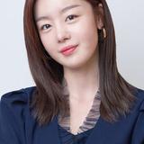 Han Sun Hwa — Yoo Yun Joo