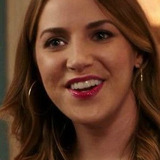 Sara Chase — Cyndee Pokorny