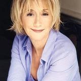 Marie-Anne Chazel — Marianne Stocker