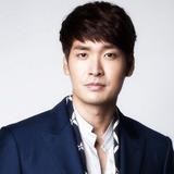 Jung Gyu Woon — Lee Kang Joon
