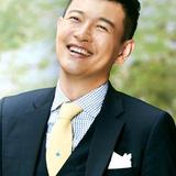 Kim Ho Jin — Hyun Tae
