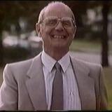 Hagan Beggs — Dr. George Dunbar