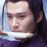 Mao Zi Jun — Qin Wu Yan