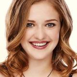 Kaitlyn Jenkins — Bettina