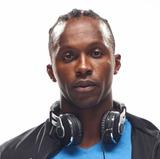 Emmanuel Kabongo — Junior Lolo