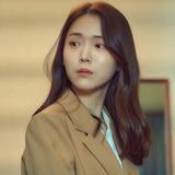 Kim Ji Eun — Yoo Ye Ji