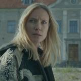 Moa Gammel — Eva Thörnblad