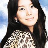 Hwang Ji Hyun — Yoon Sung Ah