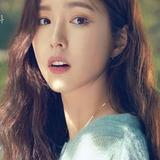 Shin Se Kyung — Oh Mi Joo