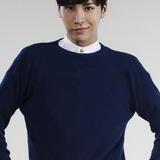 No Min Woo — Park Tae Yun