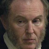 Tim Pigott-Smith — Richard Hale