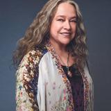 Kathy Bates — Ruth Whitefeather Feldman