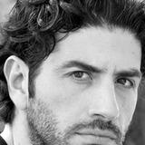 Claudio Castrogiovanni — Luciano Leggio