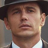 James Franco — Jake Epping
