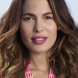 Nadine Velazquez — Jackie Ortiz