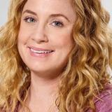 Jessica Chaffin — Beth