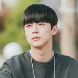 Bae In Hyuk — Nam Soo Hyun