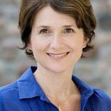 Victoria Trauttmansdorff — Susann