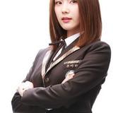 Gil Eun Hye — Jo Ah Ra