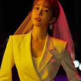 Yoo In Na — Kang Ah Reum