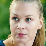 Светлана Колпакова — Юля