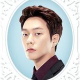 Choi Min — Lee Yoon Sung