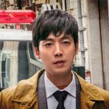 Jung Kyung Ho — Han Tae Joo