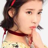 IU — Kim Bo Tong
