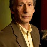 Chris Langham — Hugh Abbot