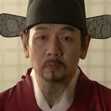 Kim Tae Woo — Kim Jwa Geun