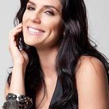 Rafaela Mandelli — Karin