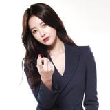 Oh Yun Suh — Hong Nan