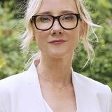 Anne Heche — Lynn Monahan
