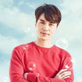 Lee Dong Wook — Park Ri Hwan