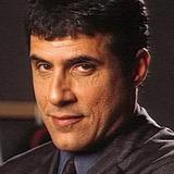 Jeff Seymour — Kamal Azizi