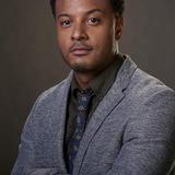 Brandon Jay McLaren — Oliver Yates