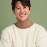 Jae Hee — Jung Kyung Soo