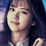 Kim So Hyun — Kim Hyun Ji