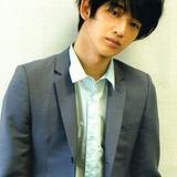 Eita — Mizushima Takeru