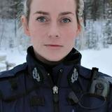 Iina Kuustonen — Nina Kautsalo