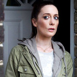 Emma Fryer — Linda Bates