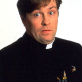 Ardal O'Hanlon — Father Dougal McGuire
