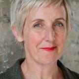 Julie Hesmondhalgh — Cleo Whitaker