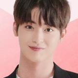 Shin Jun Sup — Han Jung Woo