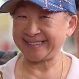 Lori Tan Chinn — Grandma