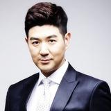 Han Sang Jin — Han Min Hyuk