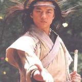 Li Ya Peng — Linghu Chong