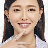 Tiffany Tang — Mi Duo