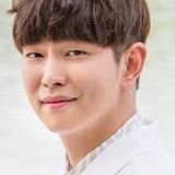 Yoon Kyun Sang — Jung Yoon Do