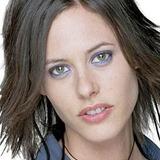 Katherine Moennig — Shane McCutcheon